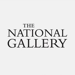 National Gallery, London